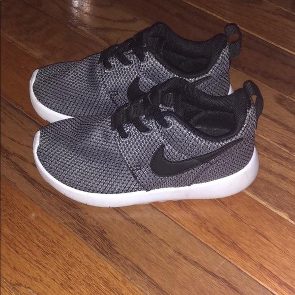pretty nice be6d7 32f6c M5b81cf7ed365be76b1ded3cf. Other Shoes ...